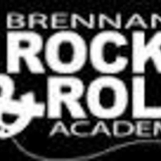 Brennan Rock & Roll Academy