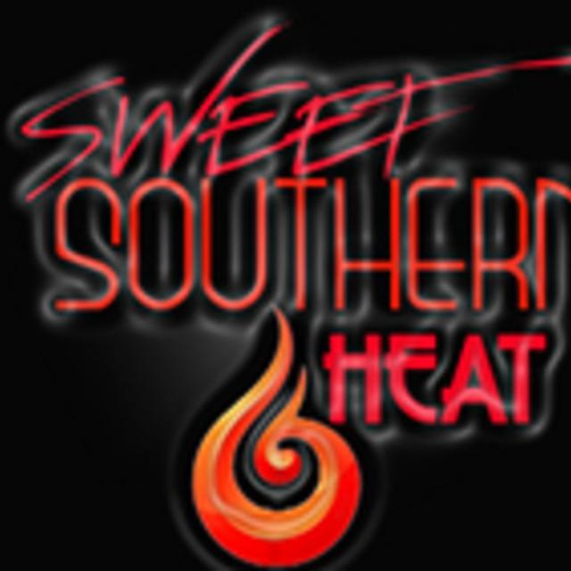 Sweet Southern Heat
