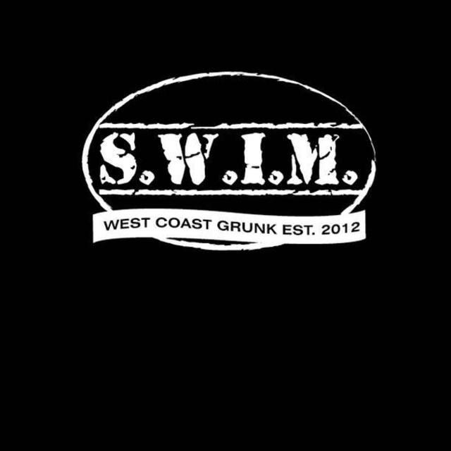 S.W.I.M.
