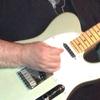 GuitarDave57