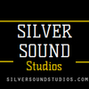 Silver Sound Studios