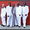 The Sensation Band