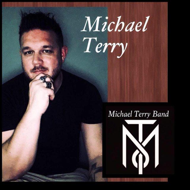 Michaelterry