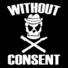 Without-Consent