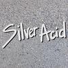Silver Acid