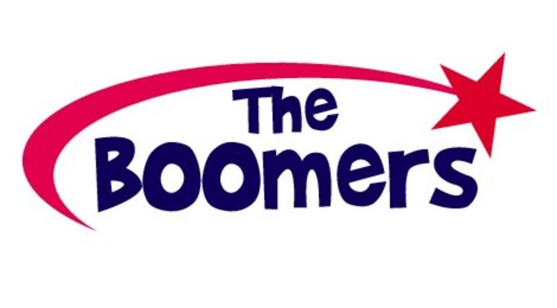 boomers portage indiana