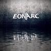 Eon Arc