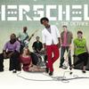 Herschel & The Detainees