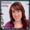 HeatherHolly