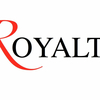 Royalty The Band