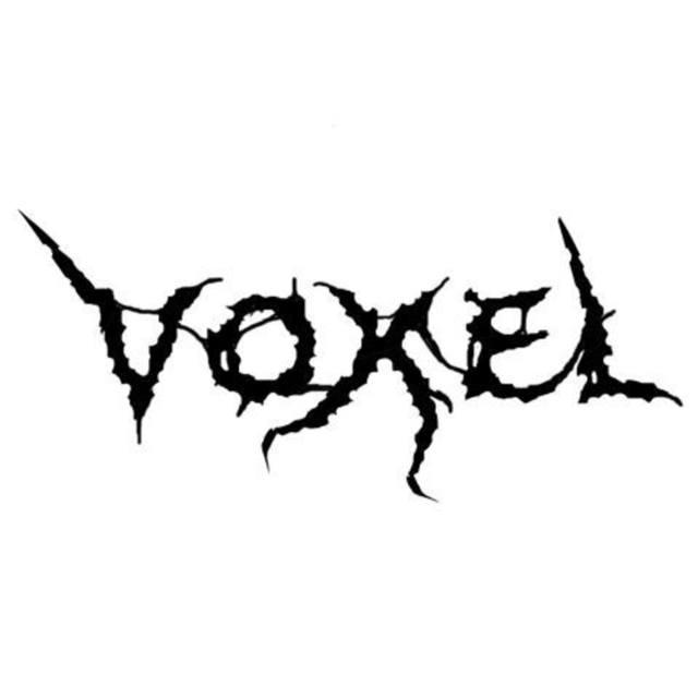 voxel541066