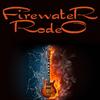 FirewaterRodeo