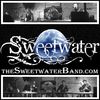 The Sweetwater Band