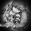 King K Zuke