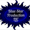 bluestarproduction