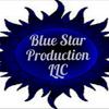 bluestarproduction