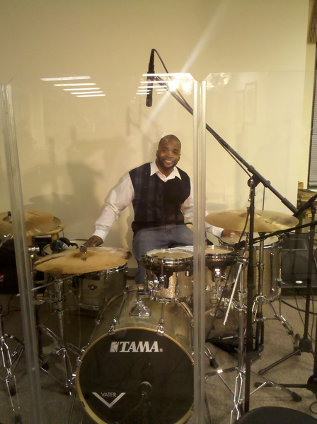 Smitty 12 Musician In Waldorf Md Bandmix Com