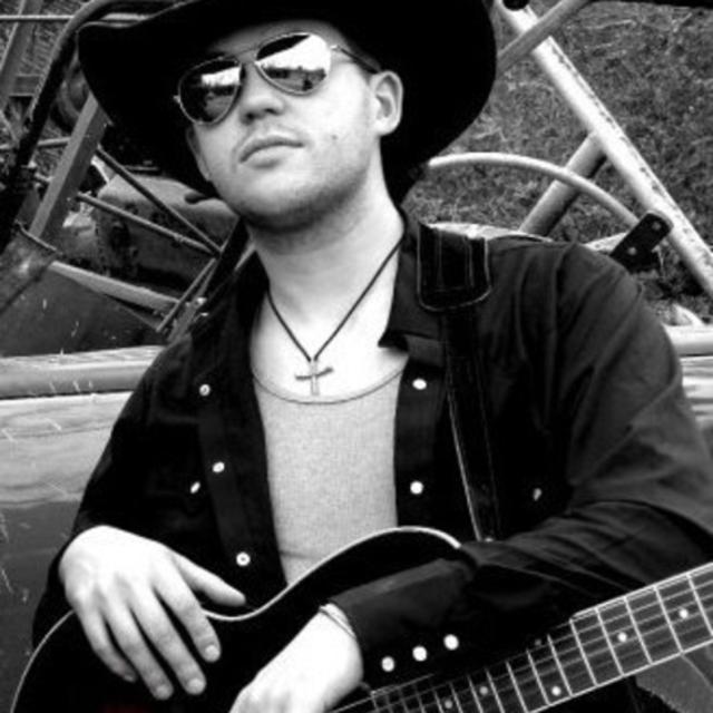 John Eason Band