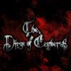 The Dirge Of Cerberus