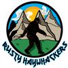 rustyhaywhackers