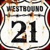 Westbound 21