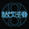 Summer of Solace