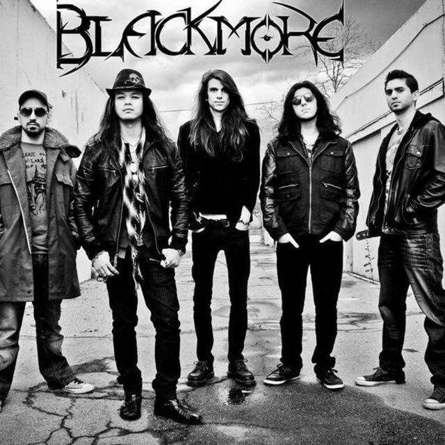 blackmorela