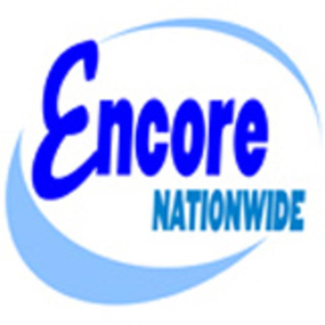 EncoreNationwide