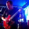 A_Guitar_Player