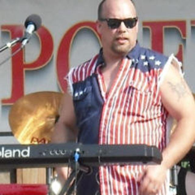 Musicman-Greg