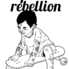 The Hopscotch Rebellion