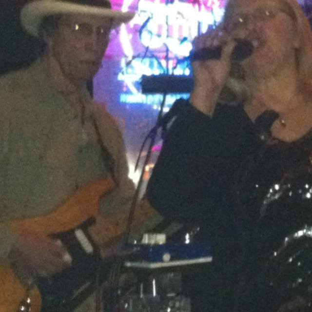 Gateway Blues Band