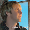 Justin Thomas Music Com