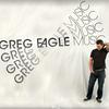 gregeaglemusic