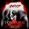 TORTURE BOX