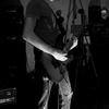 guitarfreak2013