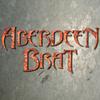 Aberdeen Brat