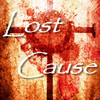 Lost Cause  LC
