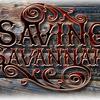 Saving Savannah Band