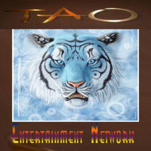 TAO Entertainment Network