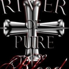 River of Pure Blood