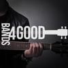 Bands4Good