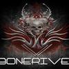 Boneriver