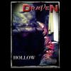 Draven_rock