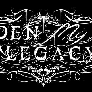 Pen My Legacy