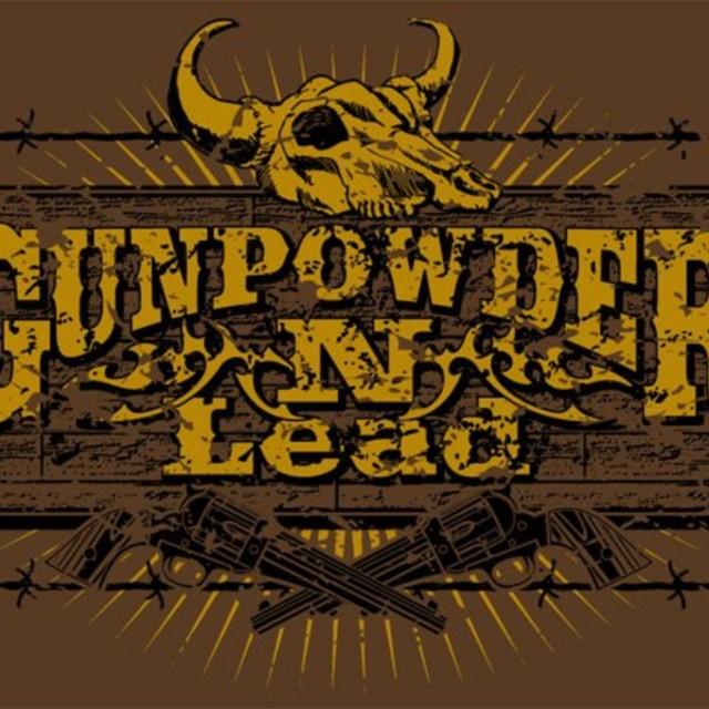GunPowder N Lead