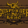 GunPowder N Lead