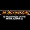 AxiousBand