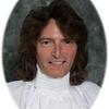 Michael Scott Thomas