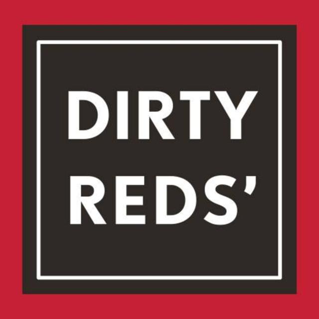 Dirty Reds Restaurant